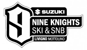 nine knights
