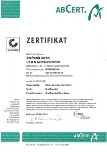 zertifikat_2014