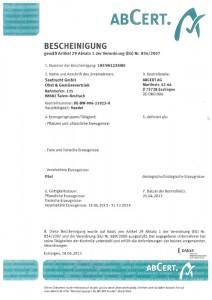 zertifikat_bio_2014